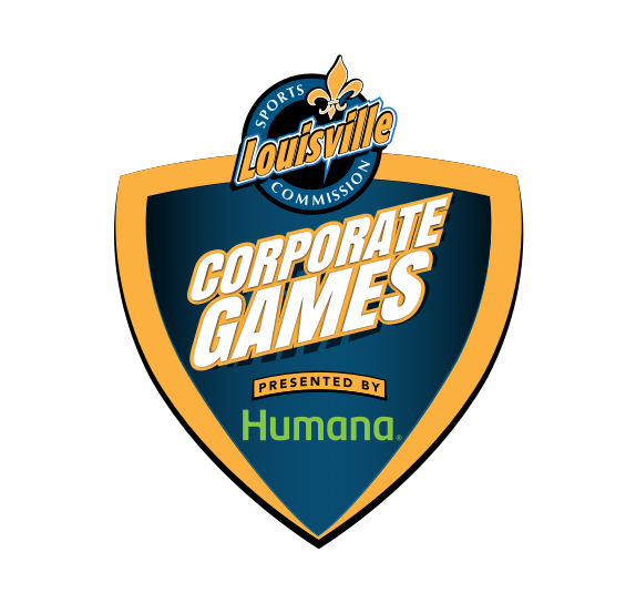 Louisville Corporate Games