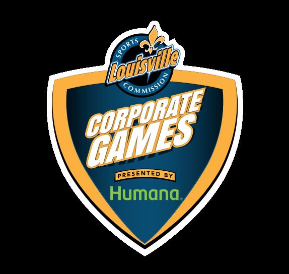 Louisville Corporate Games