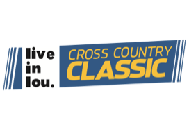 Cross Country Classic