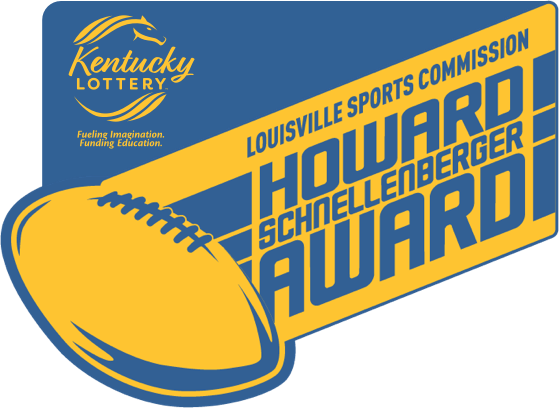 Howard Schnellenberger Award