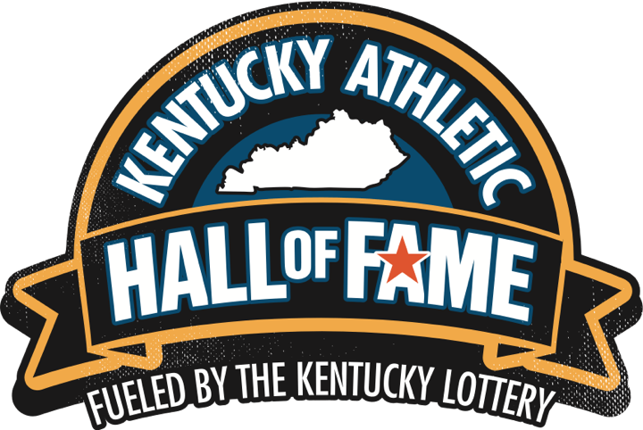 KY Sports Hall of Fame