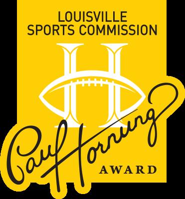Paul Hornung Award