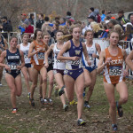 2015 NCAA DI Cross Country Championships