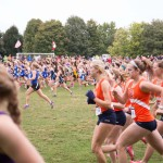 2015 Greater Louisville Cross Country Classic