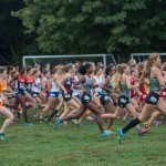 2016 Louisville Sports Commission Cross Country Classic