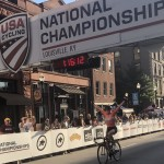 2017 USA Cycling Amateur Road National Championships