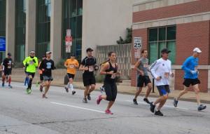 Marathon_-33