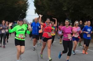 Marathon_-47
